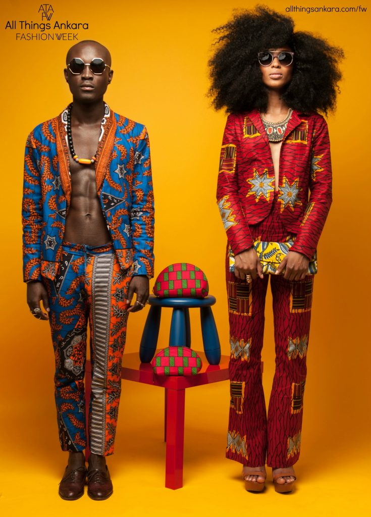 all-things-ankara-fashion-week-2015-campaign-3