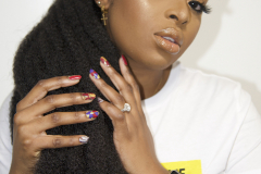 Prints-On-Your-Finger-Tips-All-Things-Ankara-Nail-Wraps-2018-Campaign-Behind-The-Scenes-Photos23