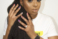 Prints-On-Your-Finger-Tips-All-Things-Ankara-Nail-Wraps-2018-Campaign-Behind-The-Scenes-Photos24