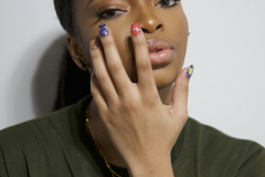 Prints-On-Your-Finger-Tips-All-Things-Ankara-Nail-Wraps-2018-Campaign-Behind-The-Scenes-Photos30