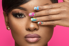 22Prints-On-Your-Fingertips22-All-Things-Ankara-Nail-Wraps-2018-Campaign-1