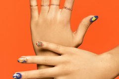 22Prints-On-Your-Fingertips22-All-Things-Ankara-Nail-Wraps-2018-Campaign-11