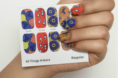 22Prints-On-Your-Fingertips22-All-Things-Ankara-Nail-Wraps-2018-Campaign-12