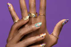 22Prints-On-Your-Fingertips22-All-Things-Ankara-Nail-Wraps-2018-Campaign-15