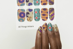22Prints-On-Your-Fingertips22-All-Things-Ankara-Nail-Wraps-2018-Campaign-16
