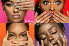 22Prints-On-Your-Fingertips22-All-Things-Ankara-Nail-Wraps-2018-Campaign-17
