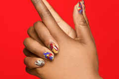 22Prints-On-Your-Fingertips22-All-Things-Ankara-Nail-Wraps-2018-Campaign-7