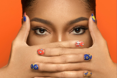 22Prints-On-Your-Fingertips22-All-Things-Ankara-Nail-Wraps-2018-Campaign-9