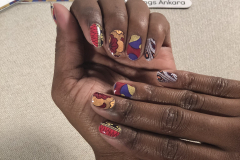 Prints-On-Your-Fingertips-All-Things-Ankara-Nail-Wraps-Tutorial-Behind-The-Scenes-Photos-17-e1532530684782